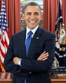 president_barack_obama1
