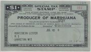 producer_of_marihuana