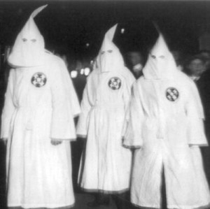Ku_Klux_Klan_Virgina - Copy