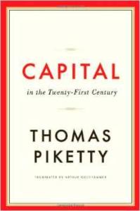 CapitalPiketty