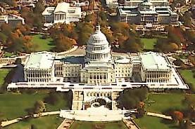 CapitolBldg - Copy