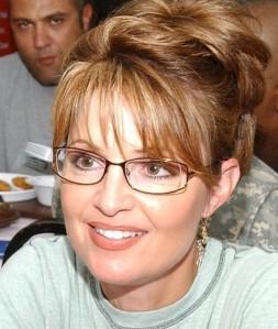 Sarah_Palin_Kuwait_Crop2