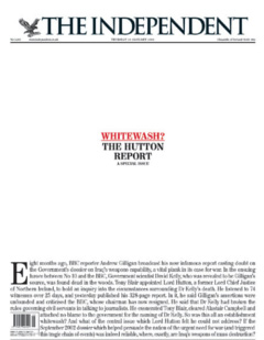 Whitewash_Independent