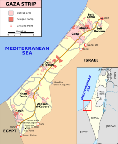 640px-Gaza_Strip_map2.svg