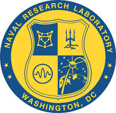 Navy Research Labs