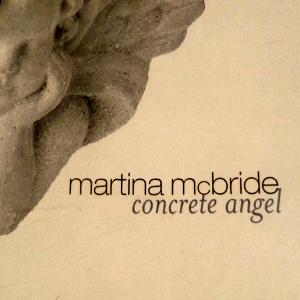 Martina_McBride_Concrete_single