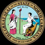 North_Carolina_svg