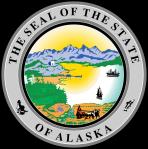 Alaska-StateSeal_svg