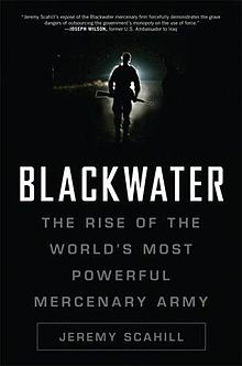 Blackwater_Scahill