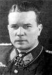 Lt. Gustav Rödel