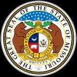 Seal_of_Missouri.svg
