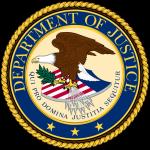 US-DeptOfJustice-Seal.svg