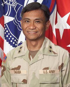 Antonio M. Taguba