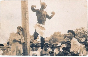 LynchingPic1