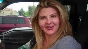 Nevada Assemblywoman Michele Fiore (R)