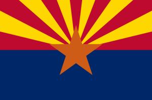 Flag_of_Arizona.svg