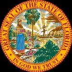 FloridaSeal