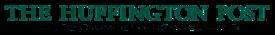 Huffington_Post_Logo