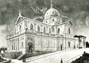 cathedral2 - Copy