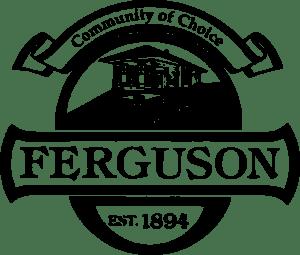 Ferguson_MissouriSeal