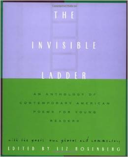 InvisibleLadder