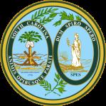 Seal_of_South_Carolina.svg