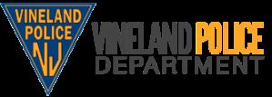 VinelandPoliceLogo