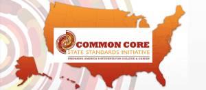 284_article_CommonCore_0