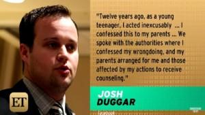 Josh-Duggar-640x362