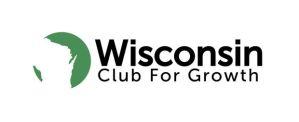 WisconsinClubGrowth