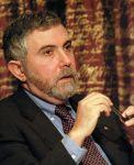 800px-Paul_Krugman-press_conference_Dec_07th,_2008-8