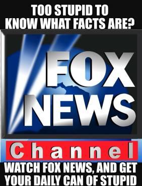 FoxNewsCanofStupid