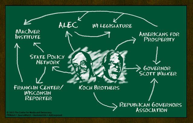 Koch-Walker-Chalkboard_ChalkFaces2