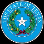 TexasSeal