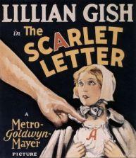 The_Scarlet_Letter_(1926_film)