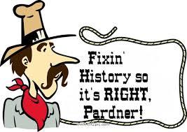TeaxsFixingHistory