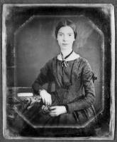 Emily_Dickinson portrait