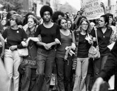 Womens strike for equality 1970.sm_a