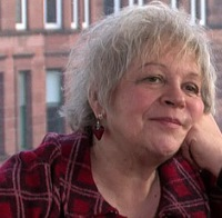choosing liz lochhead Lochhead's poem is set in the 1980s and its primary themes are disparity in  wealth, family dynamics, and how friends grow apart when differences in wealth  and.