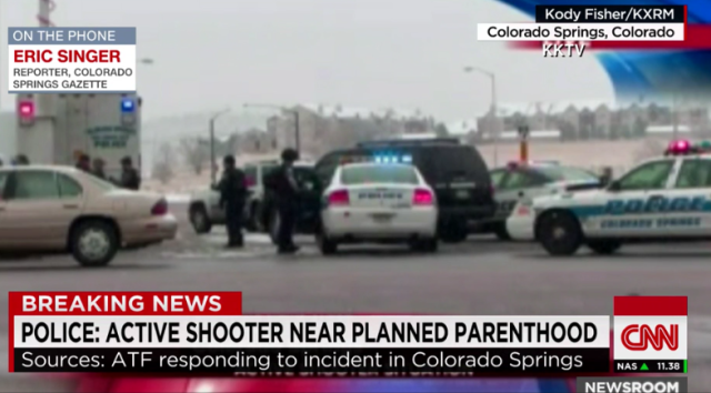 planned-parenthood-shooting