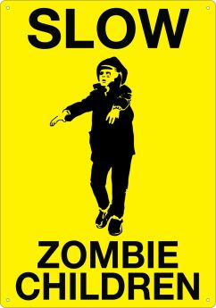 slow___zombie_children_by_samus1976_1_
