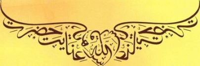 Sufi heart-with-wings33