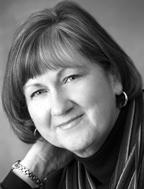 Susan-Elisabeth-Howe-2bw