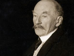 Thomas-Hardy