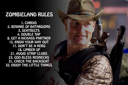 zombieland-2009-rules_1_