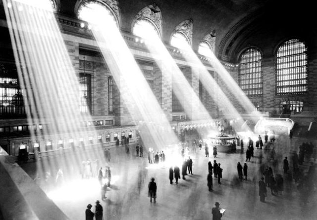 alfred-stieglitz-grand-central-terminal-1929