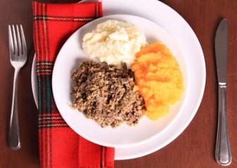 Burns-Night-Supper-2