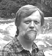 mark sanders poet