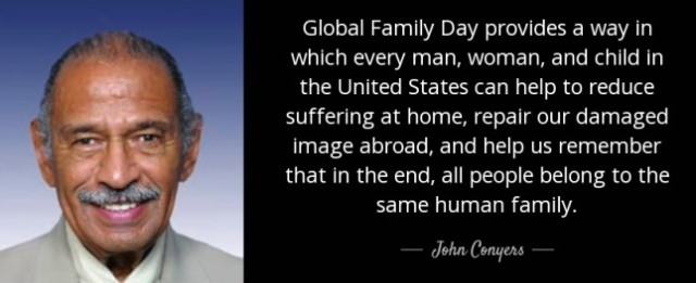 quote-global-family-day-john-conyers