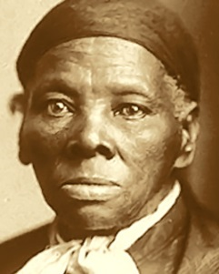 Harriett-Tubman-closeup